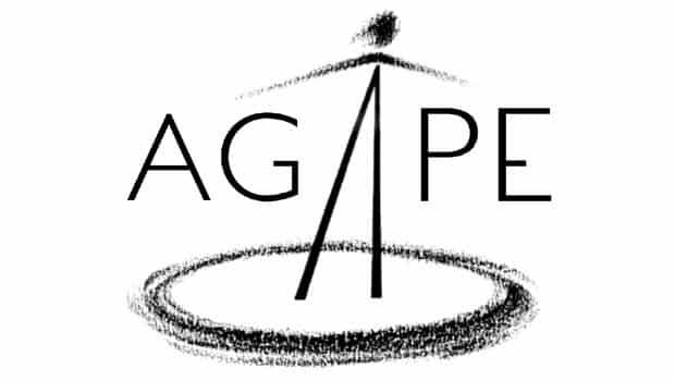 Agape Onlus