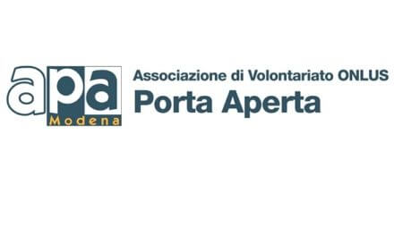 Associazione Porta Aperta