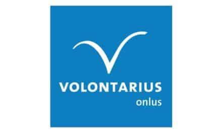 Associazione Volontarius