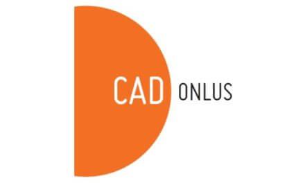 CAD – Associazione Centro Accoglienza Dipendenze e Disagio Sociale Onlus