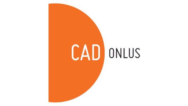 CAD – Associazione Centro Accoglienza dépendances et difficultés sociales Onlus