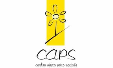 Cooperativa Sociale a r.l. C.A.P.S. onlus