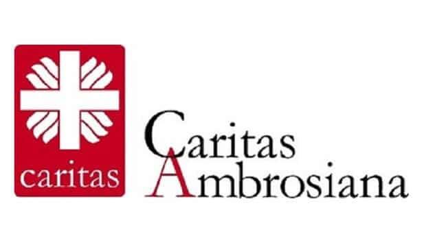 Fondazione Caritas Ambrosiana