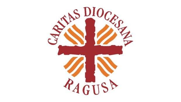 Caritas Ragusa