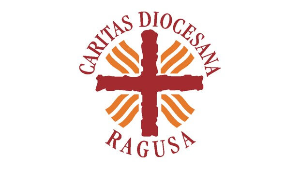 Caritas Diocesana Ragusa