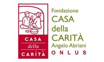 Fondazione Casa della Carità Angelo Abriani