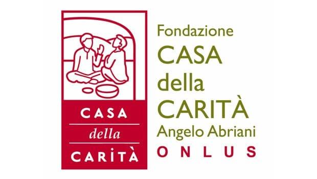 Fondation Maison de la Charité Ange Abriani