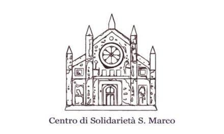 Centro di Solidarietà San Marco