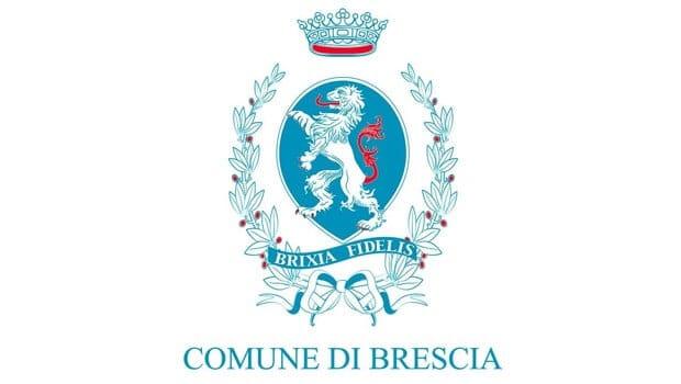Comune di Brescia – Servizi Sociali