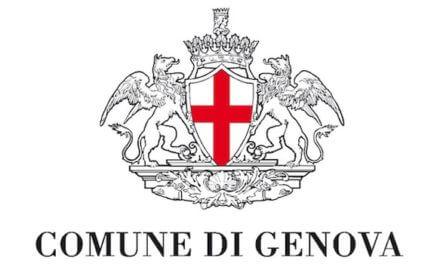 Comune di Genova – Social Services