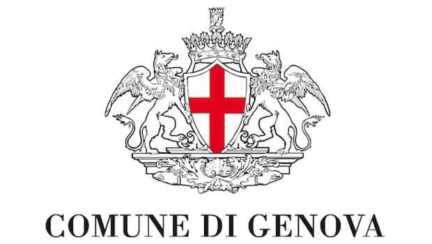 Comune di Genova – Servizi Sociali