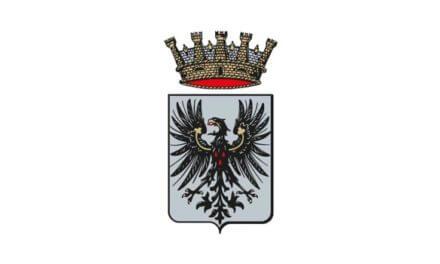 Ville de Trento