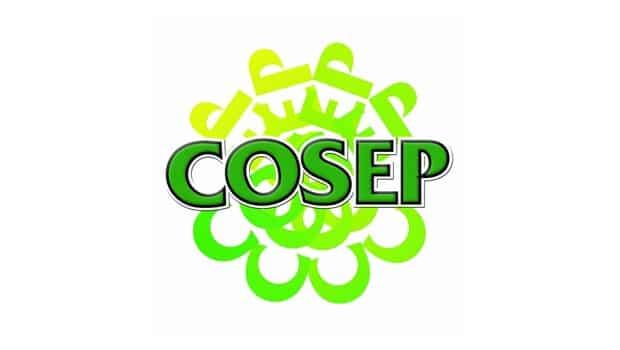 Cooperativa COSEP
