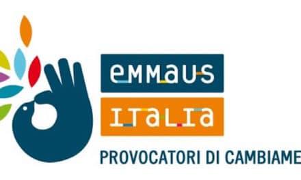 Emmaus Italia