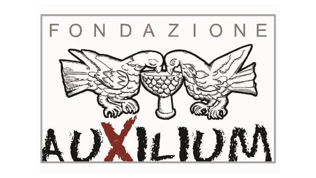 Fondation Auxilium