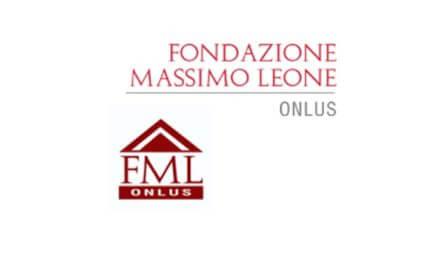 "Fondation ""Massimo Leone"" organisme sans but lucratif"