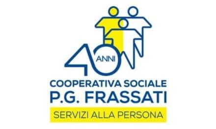 Coop. Sociale P.G. Frassati
