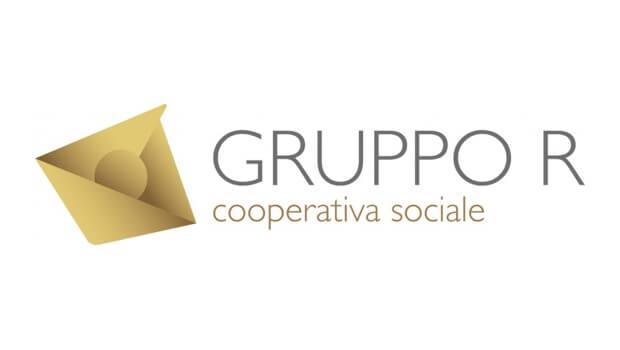 Group R Soc. COOP. SOC.