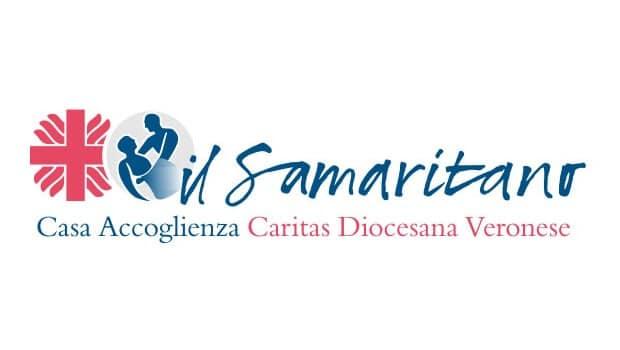 Cooperativa Sociale Servizi e Accoglienza Il Samaritano ONLUS