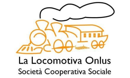 La Locomotive Onlus