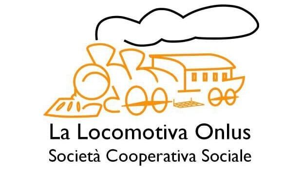 La Locomotiva Onlus