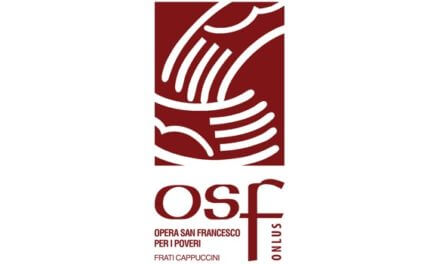 Opera San Francesco per i poveri