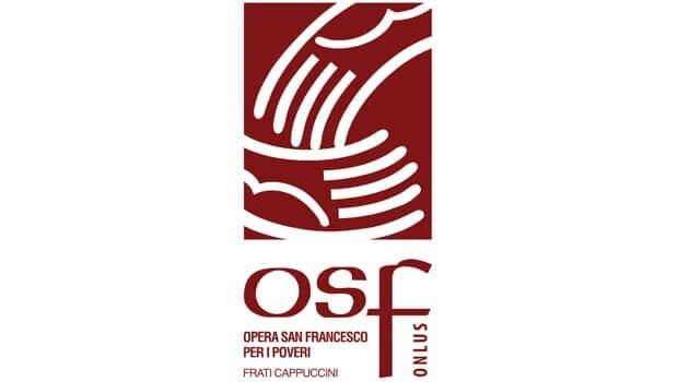 Opéra de San Francesco pour les pauvres