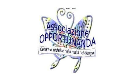 Associazione Opportunanda