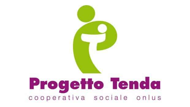 Coop. Sociale Progetto Tenda