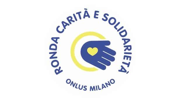 Associazione di volontariato Ronda Carità e Solidarietà
