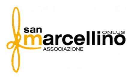 Associazione San Marcellino