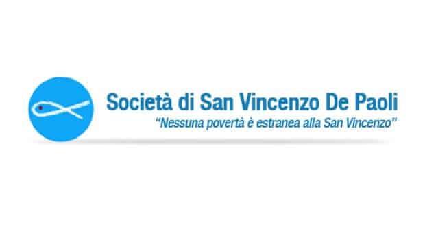 Associazione Dormitorio San Vincenzo De' Paoli