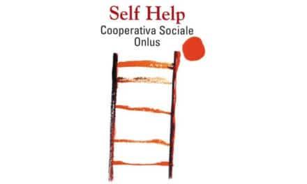 Self Help Coop. Soc. Onlus