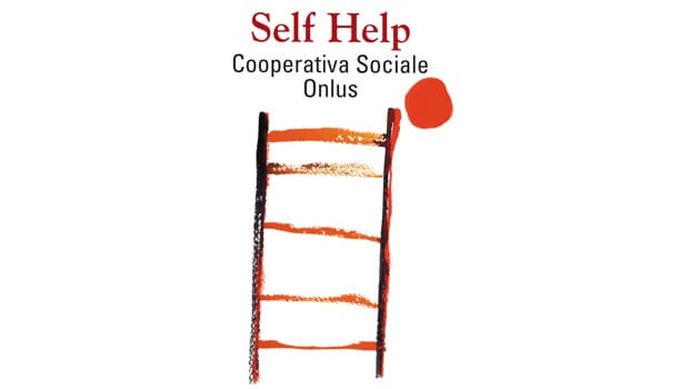 Self Help Coop. Soc. Onlus
