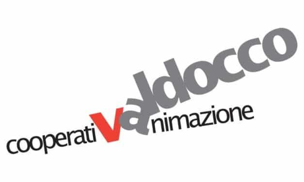 Cooperativa Animazione Valdocco s.c.s. Onlus