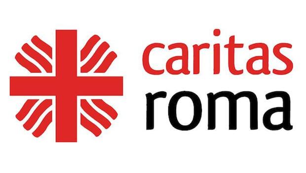 Caritas diocesana di Roma
