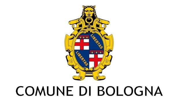 Comune di Bologna – ASP Città di Bologna