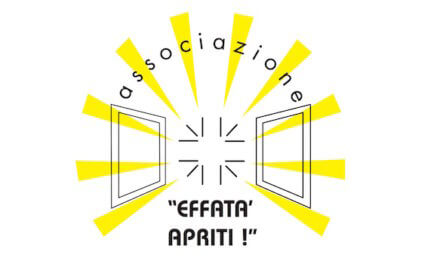 Association Effatà souffle