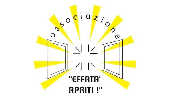 Associazione Effatà Apriti
