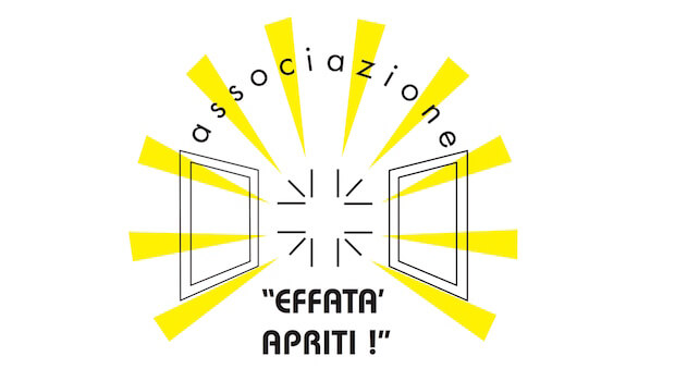 Association Effatà souffle
