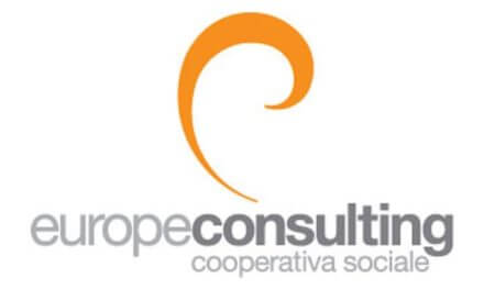 Europe Consulting Soc. Coop. Soc.