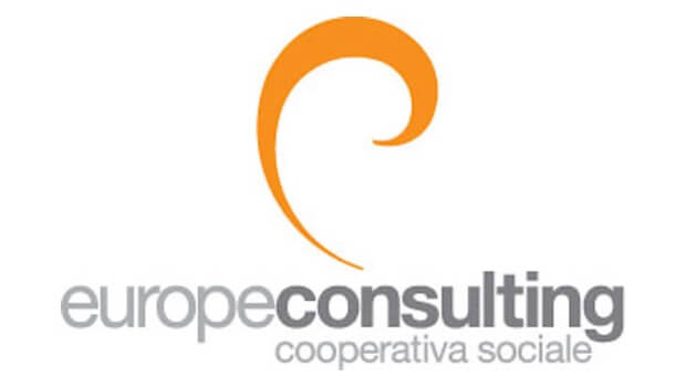 Europe Consulting Soc. Poulailler. Soc.