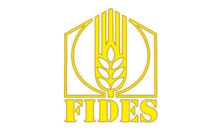Associazione Fides Onlus – Casa degli Amici