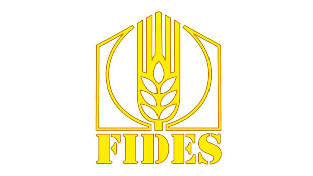 Fides Association Onlus – Maison d'amis