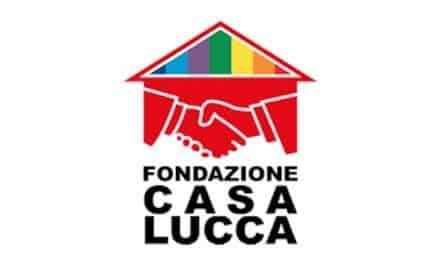 Fondation Maison Lucca