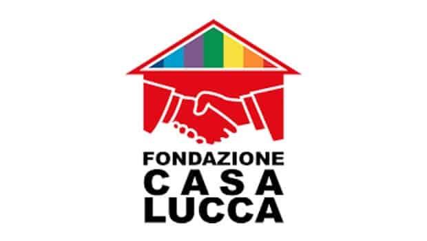 Fondazione Casa Lucca