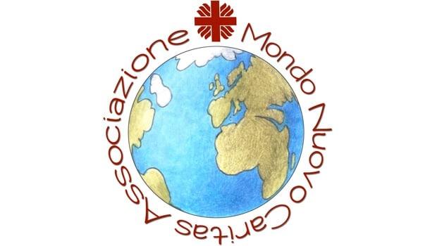 Associazione Mondo Nuovo Caritas