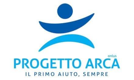 Fondazione Progetto Arca Onlus