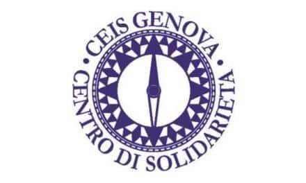 CEIS Genova