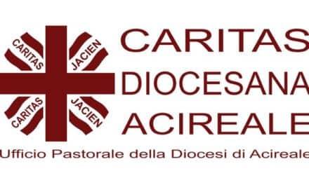 Caritas Diocesana Acireale